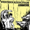 Cover of the album Cognicide