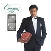 Cover of the album Christmas Eve With Johnny Mathis