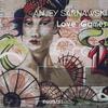 Couverture du titre Shelter for Love Games