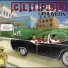 Cover of the album Lord Willin'