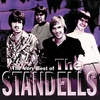 Cover of the album The Very Best of The Standells