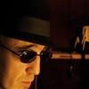 Couverture de l'album Amnesico Blues