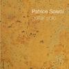 Cover of the album Guitar Solo