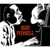 Cover of the album Masters of Jazz - Bud Powell
