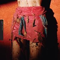 Couverture du titre Cowboy Worship - EP