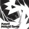 Cover of the album Midnight Theme