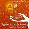 Couverture du titre Slaap Lekker (Fantastig Toch) (feat. Eva de Roovere)