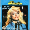 Couverture du titre Heart of Glass (Rerecorded 2014 Version)
