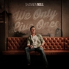 Cover of the album We Only Live Once - Single
