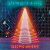 Cover of the album Electric Universe (Remastered)