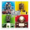 Cover of the album Prepare the Preparations