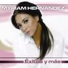 Couverture de l'album Exitos y Mas