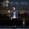 Couverture de l'album Confusion (Remixes) - Single