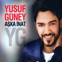 Cover of the track Aşka İnat