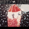 Couverture de l'album Dirty Three