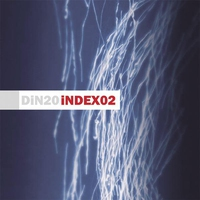 Cover of the track iNDEX02