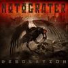 Cover of the album Desolation