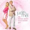 Cover of the album Die Sterne steh'n heut' wieder gut