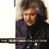 Cover of the album The Freddy Fender Collection