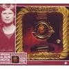 Couverture de l'album Klabautermann