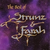 Cover of the album The Best of Strunz & Farah (Collection)