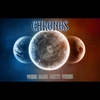 Cover of the album When Mars Meets Venus