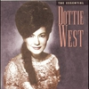 Cover of the album The Essential Dottie West