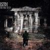 Couverture de l'album Brother Death