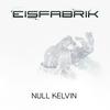 Couverture de l'album Null Kelvin