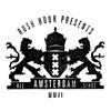 Couverture de l'album Amsterdam All Stars