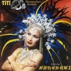 Cover of the album Menyanyikan Kembali - EP
