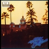 Cover of the track Hotel California