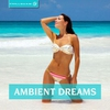 Cover of the album Ambient Dreams