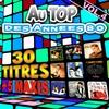 Cover of the album Au top des années 80, vol. 5