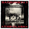 Cover of the album Sandinista!