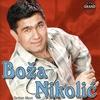 Cover of the album Boza Nikolic (Serbian Music)
