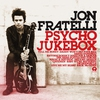 Cover of the album Psycho Jukebox (Deluxe Edition)