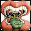 Cover of the album Monty Python Sings (Again) [Deluxe Version]