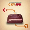 Cover of the album CKY to JFK - EP
