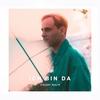 Couverture de l'album Ich Bin Da - Single