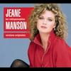 Cover of the album Les indispensables de Jeane Manson (Versions originales)