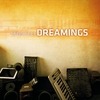 Cover of the album Dreamings