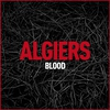 Cover of the album Blood - Single