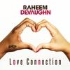 Couverture de l'album Love Connection - Single