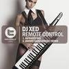 Cover of the album Remote Control - Single