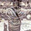 Couverture de l'album Call the Name of Jesus - Single