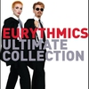 Couverture de l'album Eurythmics: Ultimate Collection (Remastered)
