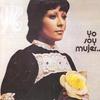 Couverture de l'album Yo Soy Mujer ... y No Soy una Santa