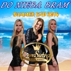 Couverture de l'album Do Nieba Bram (Radio Edit) - Single