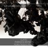 Couverture de l'album Paradox Remixes - Single